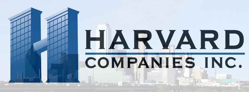 Logo - Harvard Long Logo W-Downtown Background