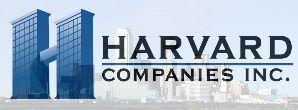 Harvard Companies Inc.